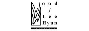 우드로이현 아트퍼니처 ArtFuniture 메인